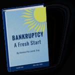 Bankruptcy: A Fresh Start