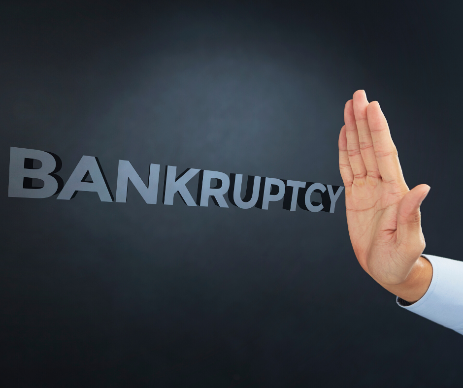 5 Must Have's in a Bankruptcy Attorney
