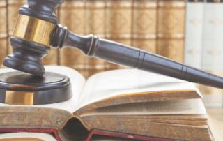 Reaffirmation Agreements