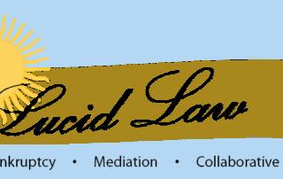 lucid law
