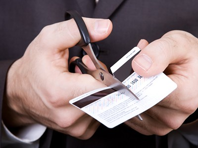 How Credit Card Balance Can Impact Your Future in New Jersey