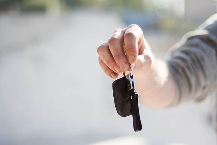 BEWARE: New Jersey Bill A-4292 Could Remove Consumer Protections from Fraudulent Car Dealers If Passed