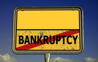 New Jersey Bankruptcy Planning