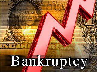 Is a Pre-packaged Bankruptcy an Option for My Business?