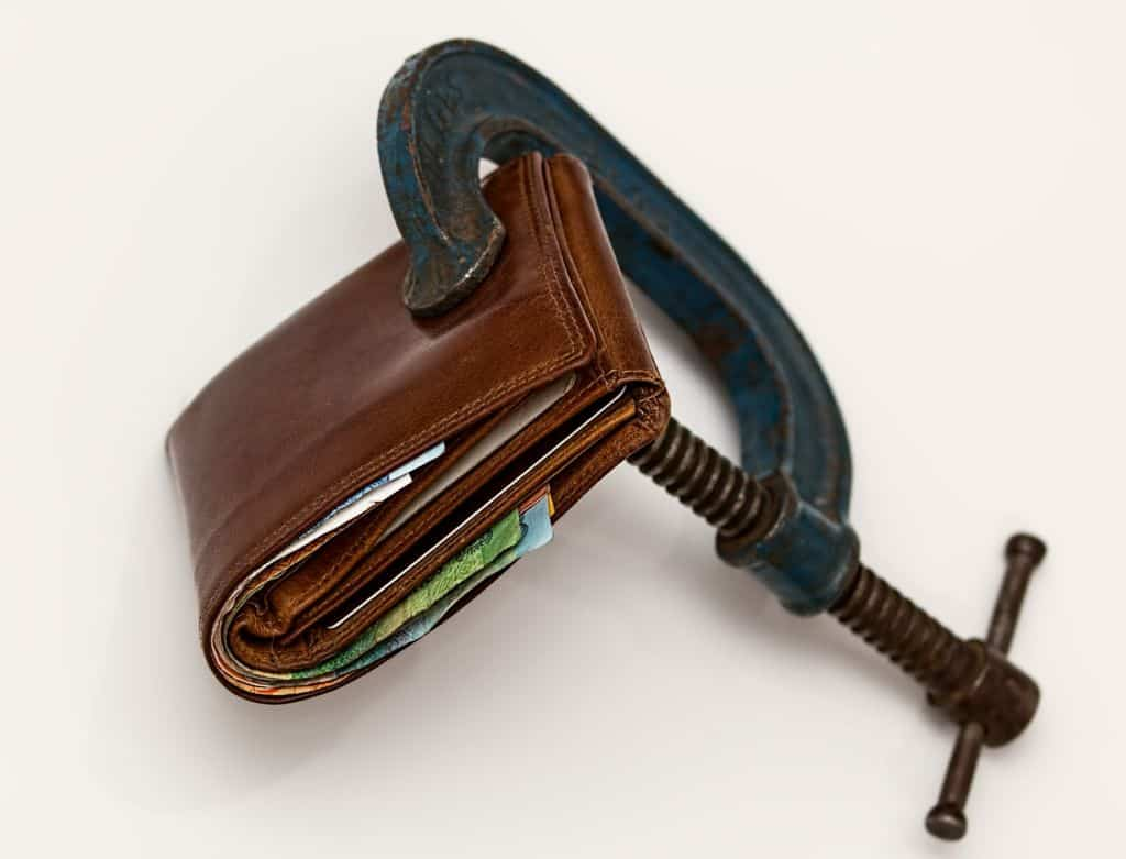 Creditors vs. Debt Collectors: What's the Difference?