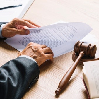 Bankruptcy in New Jersey