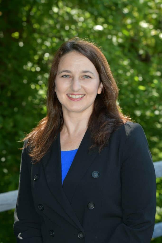 Karina Lucid NJ Bankruptcy Attorney