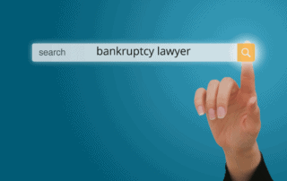 Low-Cost Bankruptcy