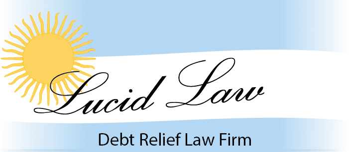 Bridgewater's Lucid Law