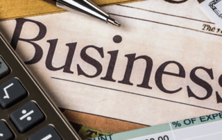 Debt Relief for Small Businesses