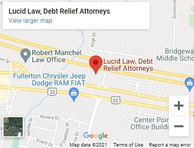 Bridgewater Bankruptcy Attorney