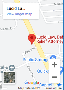 Eatontown Bankruptcy Attorney