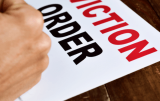federal moratorium on evictions